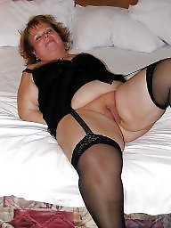 Granny big boobs, Mature stockings, Grannys, Grannies, Granny stocking, Granny stockings