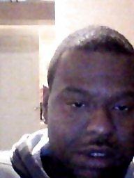 Smile amateur, Smile, Man black, Man and man, Ebony smile, Ebony man