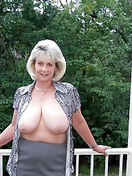 Mature boobs, Granny boobs, Mature big ass, Granny big ass, Grannies, Granny ass