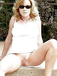 Mature favorites, Mature favorite, Favorite,mature, Favorite matures, 96, Favorite mature