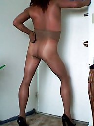 Tanning ass, Tanning, Tanned stockings, Tanned matured, Tanned mature, Tanlies