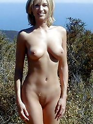 Amateur, Wife, Milf, Amateur milf, Amateur mature, Matures