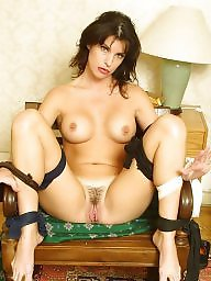 Teens mix, Teens mature, Teen mature, Milfs mix, Milf mix, Milf amateur mix