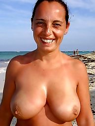 Fat, Fat mature, Mature big tits