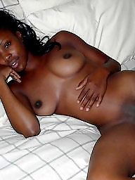 Thinks, Think u, Think milf, Think ebony, Milf ebony, Milf blacked