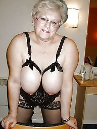 Amateur mature, Mini, Mature bbw, Bbw mature, Bbw matures