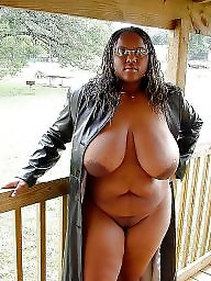 Matures and blacks, Mature ebony bbw, Mature ebony, Mature black bbw, Mature and black, Mature and bbw