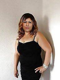 Bbw mature, Mature big boobs, Mature bbw, Big mature