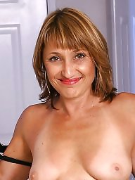 Mature, Wife, Milf, Amateur