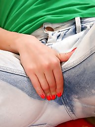 Teens queen, Teens jeans, Teen in jeans, Teen hardcors, Queening, Queen p