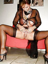 Sheerness, Sheer milf, Sheer mature, Sheer amateur, Mature sheer, Mature elegant