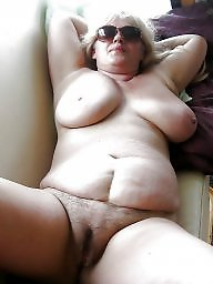 Grannies, Granny, Hairy, Granny boobs, Granny pussy, Mature pussy