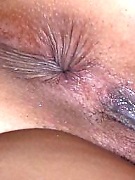 Milf ready, Milf latin, Milf 3 some, Matured latin, Mature some, Mature ready