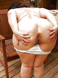 Bbw mature ass, Mature ass, Ass mature, Bbw mature, Mature bbw, Bbw ass