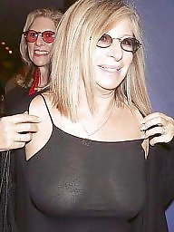 Braless, Braless mature, Mature braless, Mature big boobs