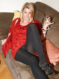 Tight, Smoking milf, Mature smoking, Smoking, Mature heels, Milf heels