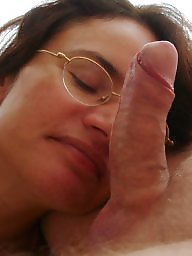 Amateur slave, Before after, Submissive, Slave, Wife exposed, Before