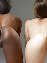 Teens photo, Teens ebony, Teens black girls, Teen photo, Teen black girls, Teen black amateur