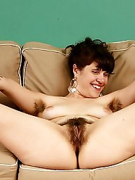 Hairy legs, Legs up, Hairy milf, Spreading, Armpit, Hairy spread