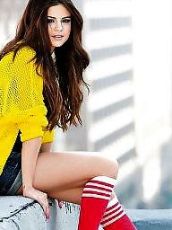 Shorts short, Shortes, Short shorts, Short short, Short l, Selena-gomez
