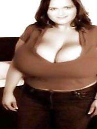 Tight tops, Bbw huge tits, Tights, Tight, Huge tits