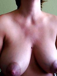Big nipples, Big boobs amateur, Big nipple