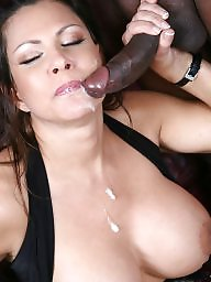 Facials glasses, Facials amateur, Facial cum, Facial amateur, Glasses glass, Glasses facial