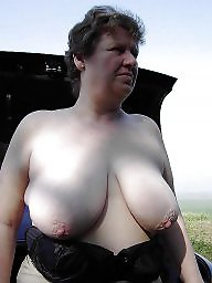 Bbw granny, Granny bbw, Granny boobs