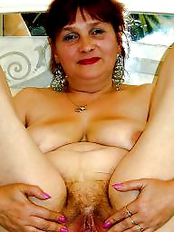 Granny pussy, Mature pussy, Granny amateur, Amateur pussy, Pussy mature, Amateur mature
