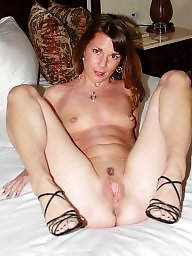 Mom, Moms, Milf mom, Mature mom, Mature mix