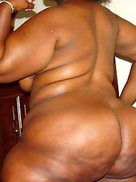 Ebony mature, Mature ebony, Mature black, Black mature