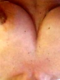 My mature wife, Me wife 2, Mm n, Amateur mm, Send, My wife mature