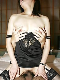 Japanese mature, Asian mature, Woman, Japanese amateur