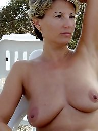 Amateur mature, Cougar, Wives, Cougars