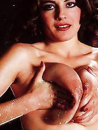 Lactating, Vintage big boobs, Lactation, Vintage boobs, Vintage, Big boobs amateur