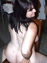Chubby, Chubby amateur, Bbw wife