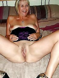 Amateur spreading, Milf spreading, Spread, Mature spreading, Legs spread, Wives