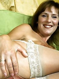 Amateur hairy, Hairy mature, Mature amateur, Hairy, Amateur mature, Mature shower