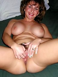 Mature hairy, Hairy mature, Mature shaved