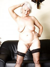 Mature pussy, Hairy mature, Hairy granny, Granny pussy, Big pussy, Granny boobs