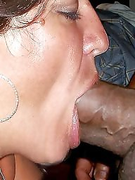 Wifes pics, Wifes pic, Wife sluts, Wife slut, Wife pics, Wife pic