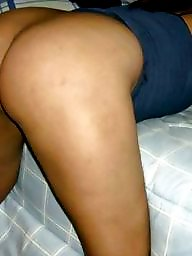 Indian, Mature ass, Mature big ass