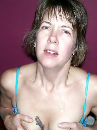 Matures facials, Mature facials, Matur facials, Matur facial, Facials mature, Amateur mature facial