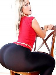 Big ass, Leggings, Big legs, Leggings ass, Ass leggings, Leg
