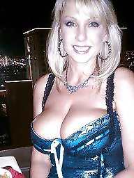 Sexy milf, Mature tits, Mature boobs, Mature big, Big mature, Sexy mature