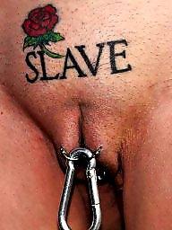 Used slaves, Used slave, Use slave, Slave used, Slave amateurs bdsm, She is