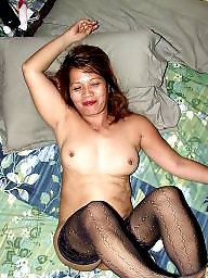 Asian wife, Mature asian, Asian mature