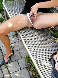 Milfs outdoor, Milf mommy, Mommies amateur, Mommie, Outdoors milf, Outdoors flashing