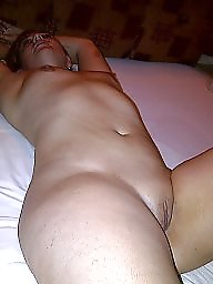 Mature showing ass, X body ass, Wife showing ass, Wife showing, Wife milf ass, Wife mature ass