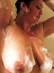 X aunty, Neighbore, Neighbor s, Neighbor mature, My mature boobs, My aunty